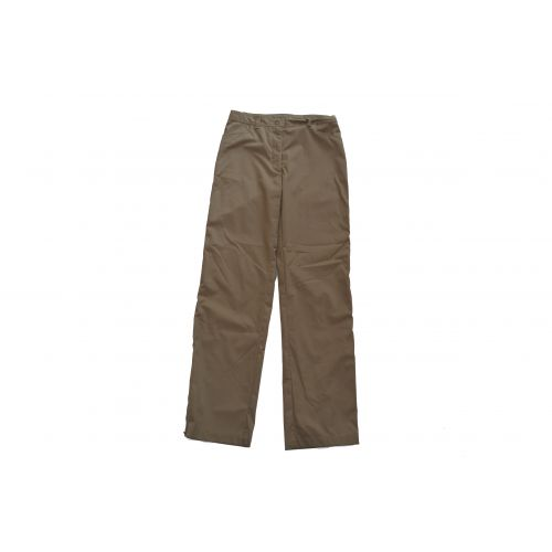 Trousers LD Amphibious