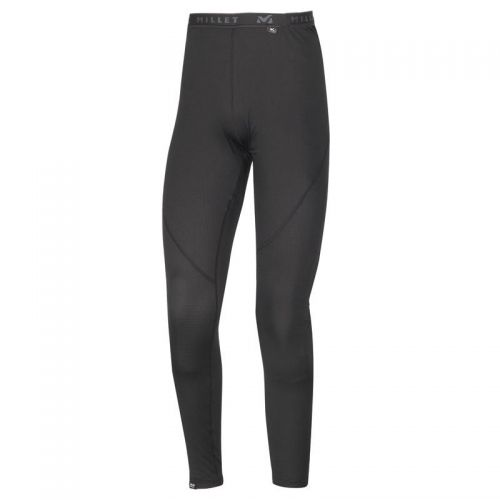 Trousers LD Carline Plus Tight