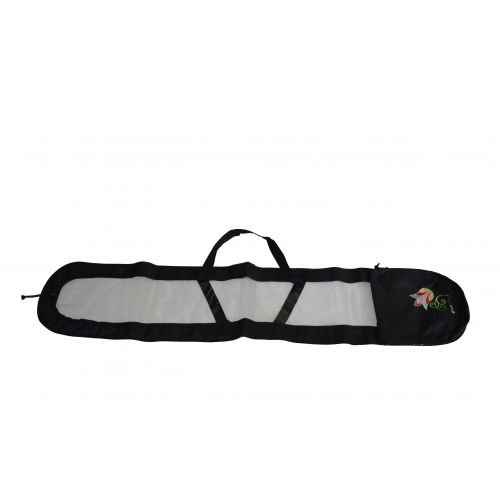 Snowboard bag Elan Chicas