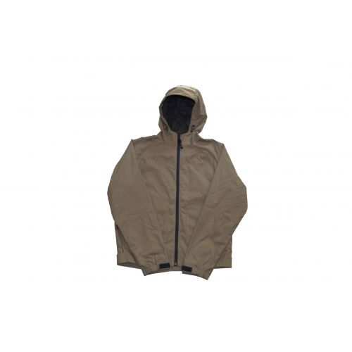 Jacket LD Amphibious Epic