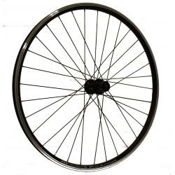 Rear wheel Dragon Line 28""