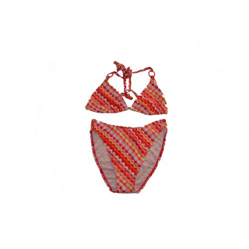 Swimsuit Sea Jewel Triangle