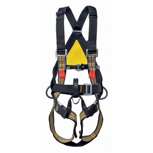 Ropedancer Harness
