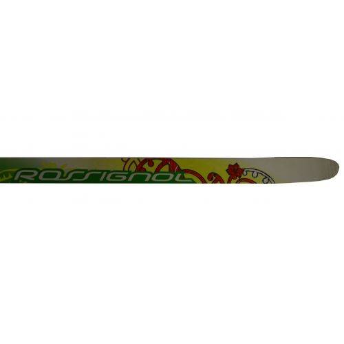 Nordic skis Attraxion2 Classic