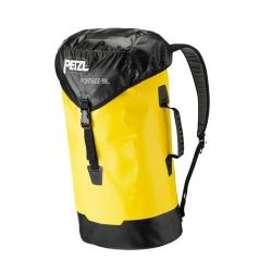 Rope bag Portage 30L