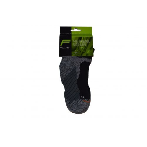Socks Trekking E 100 Kids