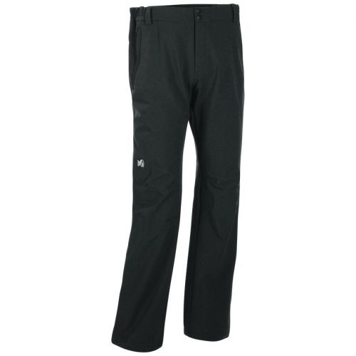 Trousers Outdoor Pant