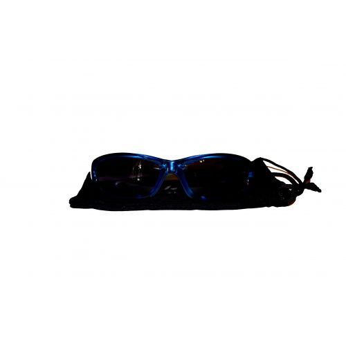Sunglasses Booster