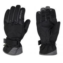 Gloves Morritz GTX XO