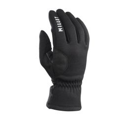 Cimdi Stretch Glove