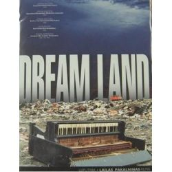 DVD Dream Land
