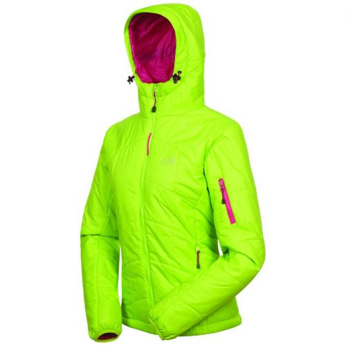 Jacket LD Belay Device JKT