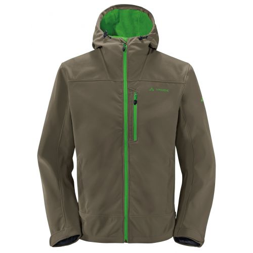 Jacket Men`s Kalott Jacket II