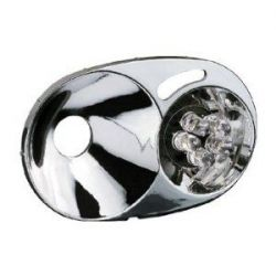 Accessory Modu'LED 5 DUO E60220