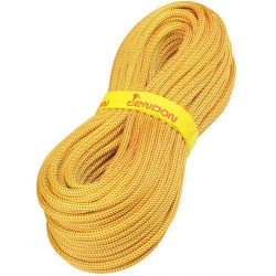 Rope Ambition 9.1 W (11 m)