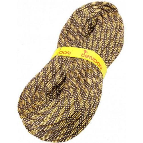 Rope Ambition 9.8 S 12m