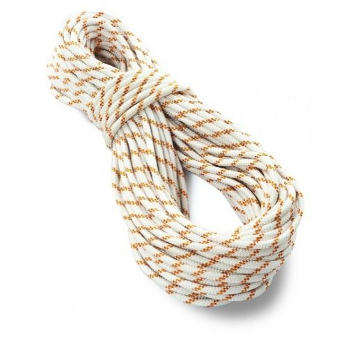 Rope Speleo 10.5 mm