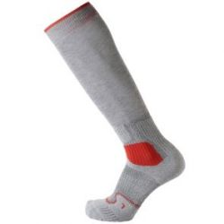 Zeķes Long Trekking Sock Medium