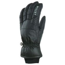 Cimdi LD Down Glove