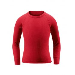 Shirt Kids Thermo Shirt LS