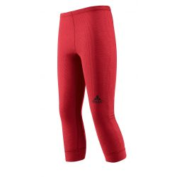 Trousers Kids Thermo Tights Long