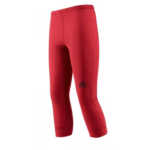 Bikses Kids Thermo Tights Long