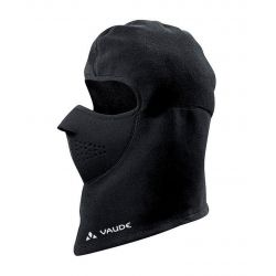 Face mask Alpine Stormcap