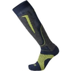 Zeķes Performance Ski Sock
