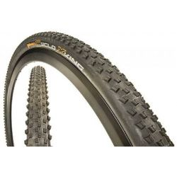Tyre CycloX-King