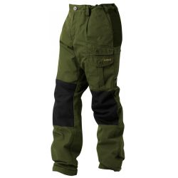 Trousers Kids Vidda Padded Trousers