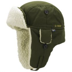 Hat Kids G-1000 Heater