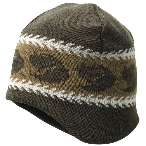 Cepure Kids Knitted Hat