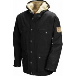 Jaka Greenland Winter Jacket