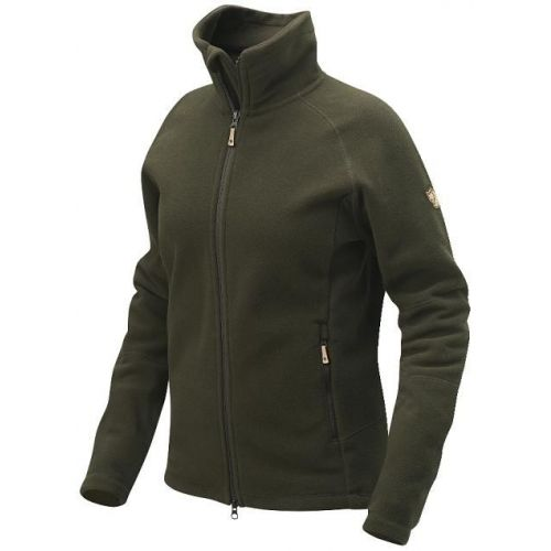 Jaka Vallmo Fleece