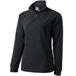 Džemperis Woman Zip Shirt