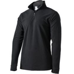 Džemperis Unisex Zip Shirt
