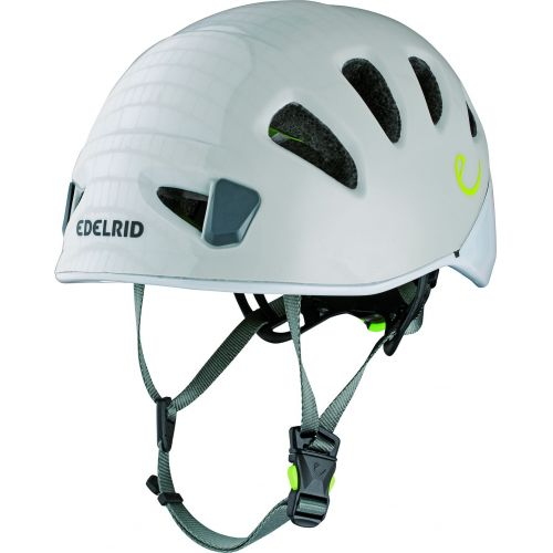 Helmet Shield II