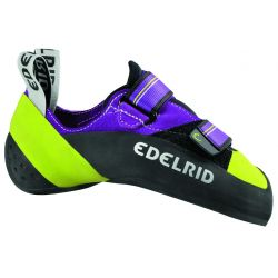 Climbing shoes Sigwa