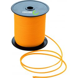 Cordage Throw Line 2.6 mm