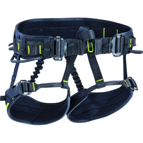 Core Harness