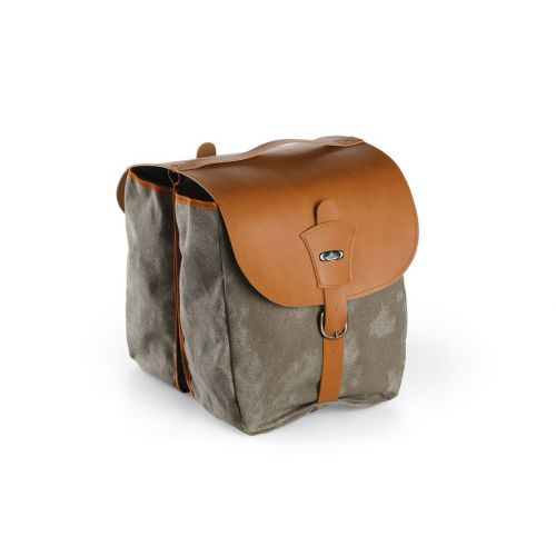 Bicycle bag Bisaccia