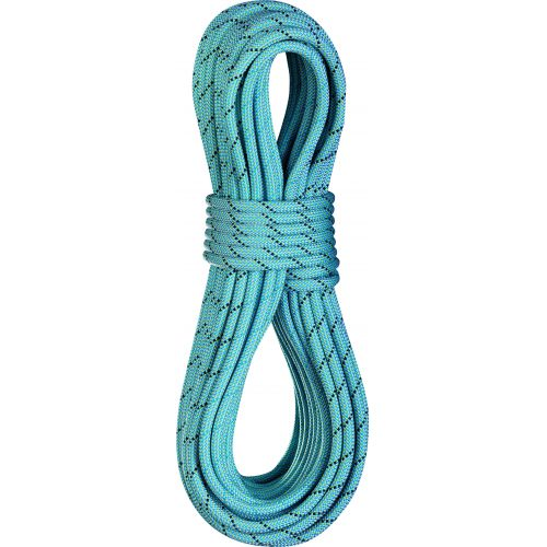 Rope Anniversary 9.7 mm (60 m) + Caddy