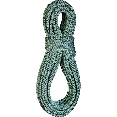 Rope Eagle 9.8 mm (60 m)
