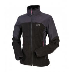 Jacket LD Dual Soft Shell