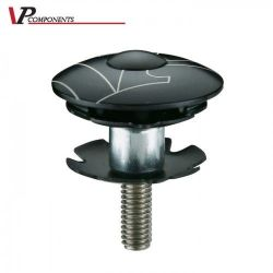 Expansion nut M-1D