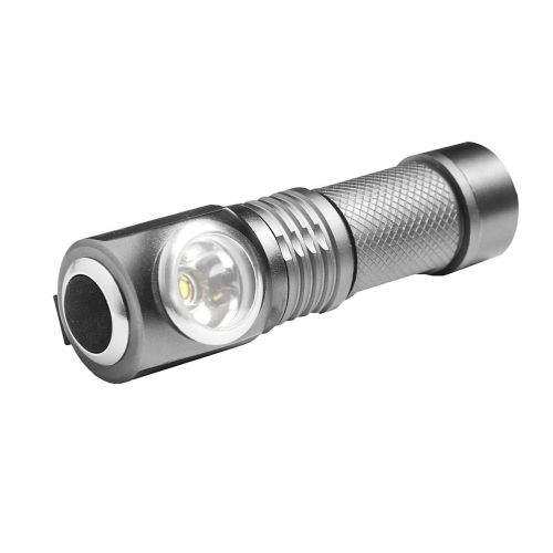 Lukturis AngleHead Torch