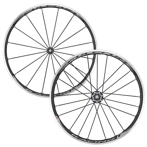 Wheelset Racing 1 2WF