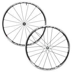Wheelset Racing 3 Clincher