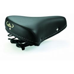 Saddle Eco-Mec