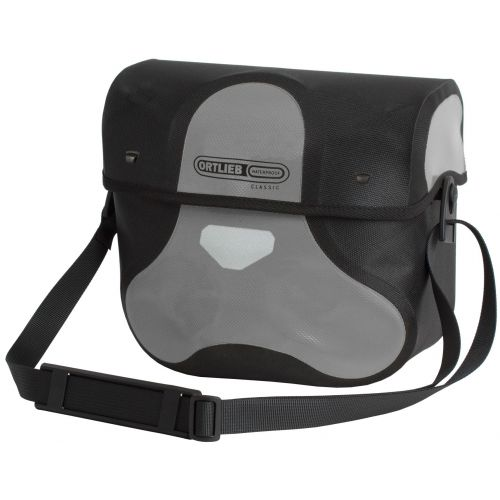 Bicycle bag Ultimate 6 Classic M